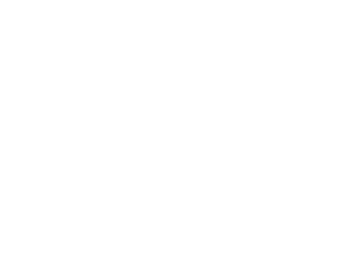 markeHOUSE-logo-loader